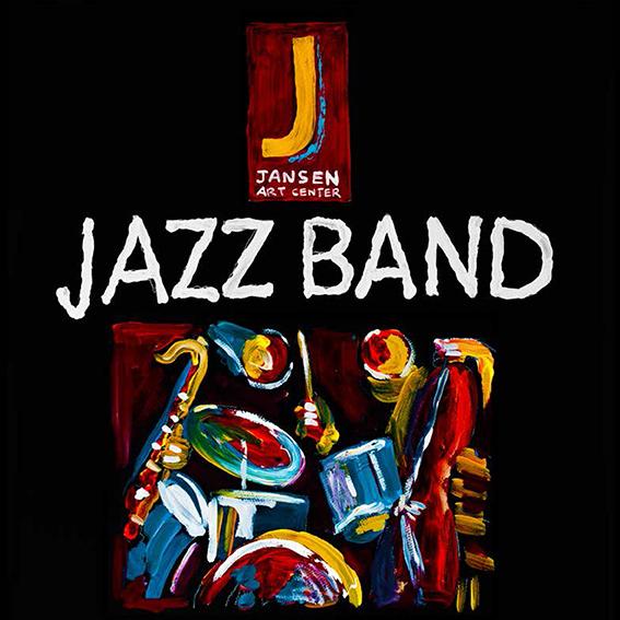 Jansen Jazz Band