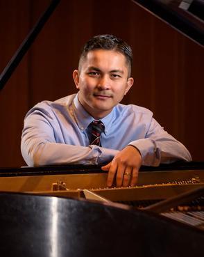 Gabriel Manalac