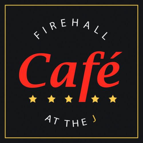 Firehall Logo