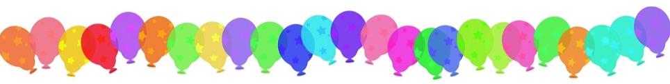 balloons jpg
