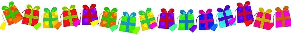 presents jpg