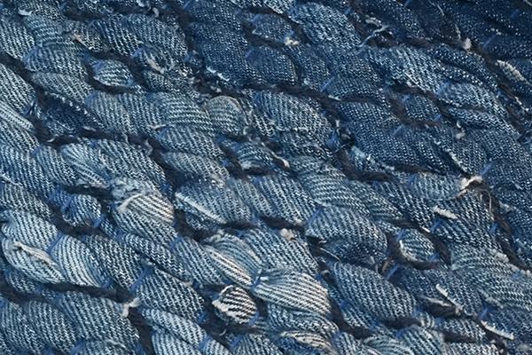 textiles-den-slide-4