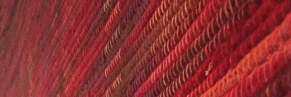 textiles-lg-slide-1