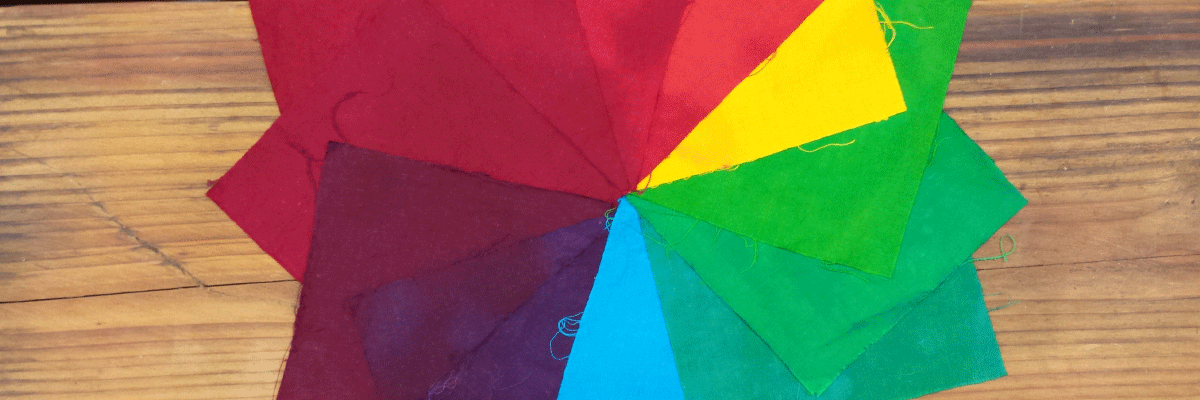 textiles-dyeing-2