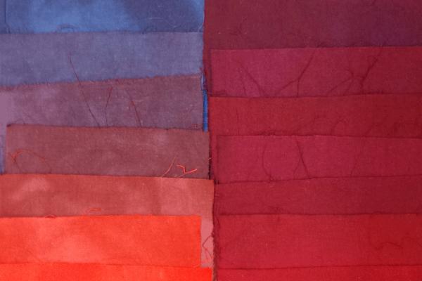 textiles-dyeing-400x600-1