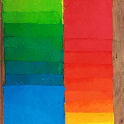 textiles-dyeing-400x600-2