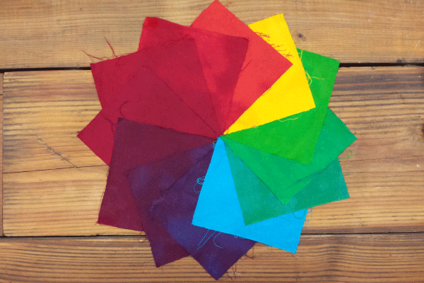 textiles-dyeing-400x600-5