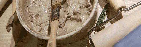 ceramics-tools-600x400-1