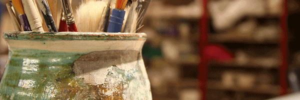 ceramics-tools-600x400-2