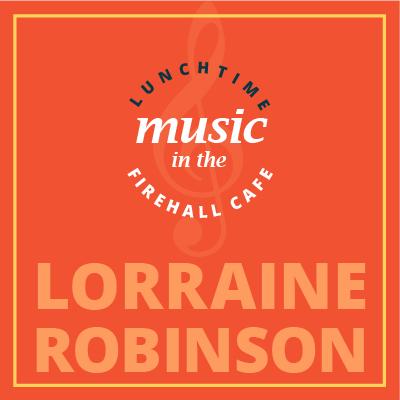 LTM-Lorraine-Robinson