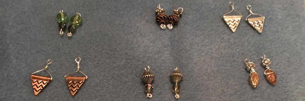 slider-jewelry_3