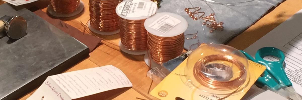 slider-jewelry_5