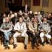 slider-music_600x400-Jazz-Band-3