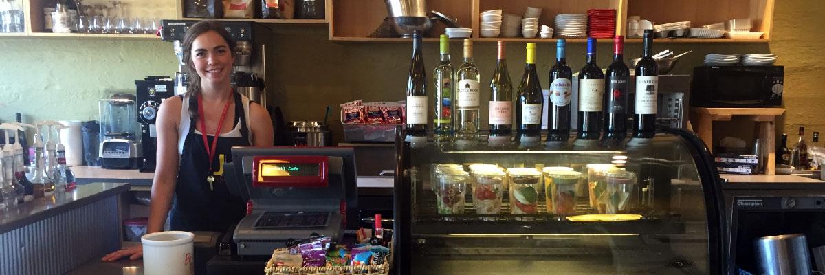 cafe-slider-1200x400-2