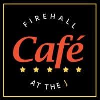 firehall-cafe-300x300