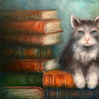Hill_L_Cat_Tales_03