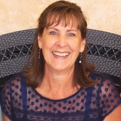 Linda Roorda