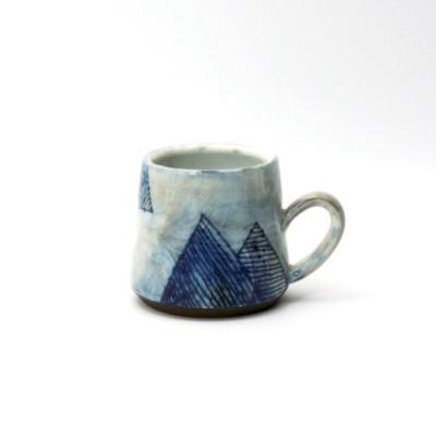SarahSteininger-MountainMug