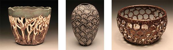 Ceramics-Student-Work-3