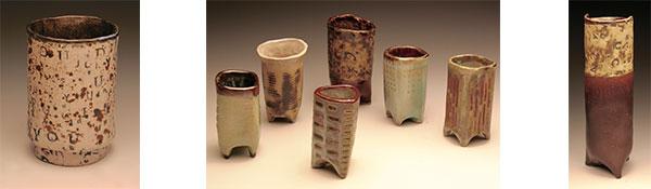 Ceramics-Student-Work