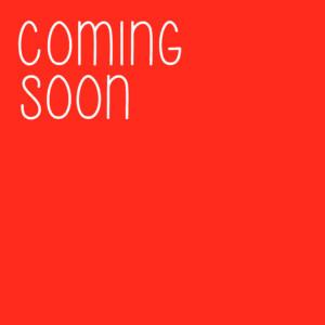 1080x1080 Coming Soon