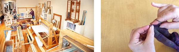 Textile-Open-Studio