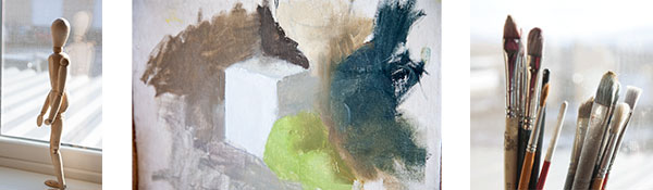 painting-studio-general