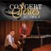 ConcertsAtTheJ_WebTiles-02
