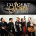 ConcertsAtTheJ_WebTiles-05