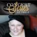 ConcertsAtTheJ_WebTiles-06