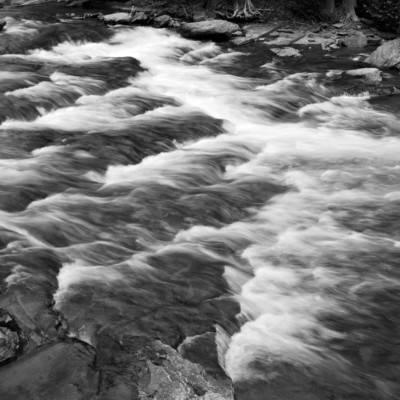 NER_GNP189_Currents - Upper McDonald Creek