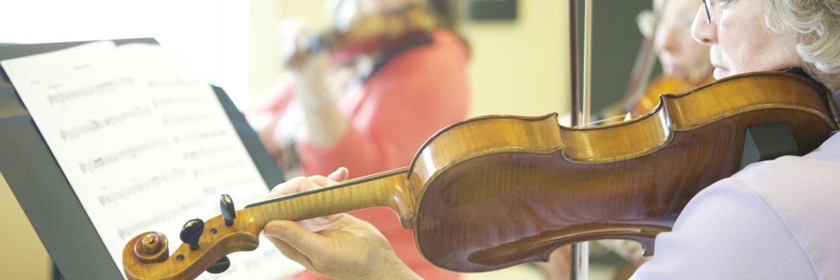 Violin:Music copy 2