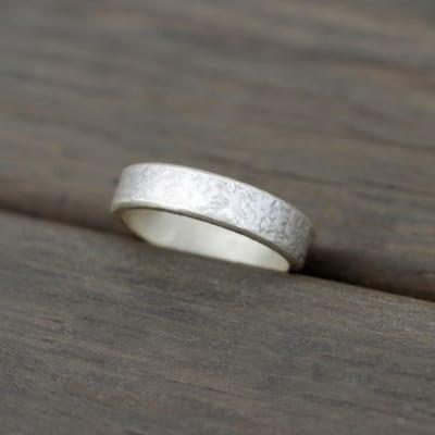 rings 101