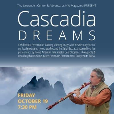 CascadiaDreamsNewDate_website