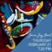 Jansen Jazz FEBRUARY Web Square