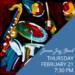 Jansen Jazz FEBRUARY Web Square 2