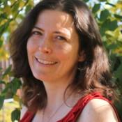 Author-Photo-under-tree
