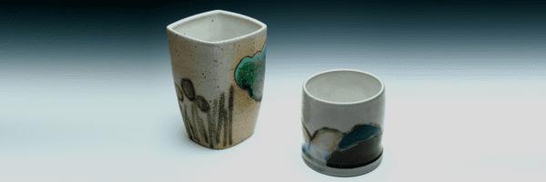 ceramics slide