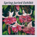 Spring Juried Exhibit Web Square