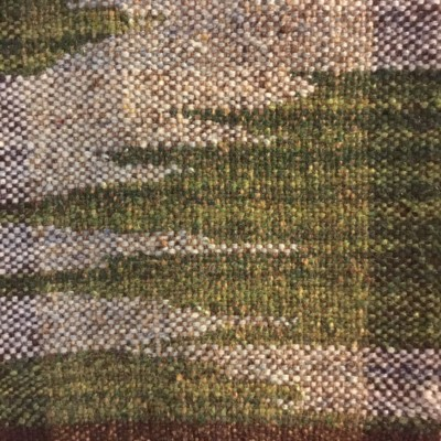 clasped-weft-weave