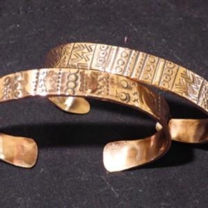 textured-copper-cuff-400x400