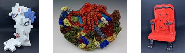 Ceramics-Student-Work.jpg 2