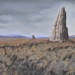 Gischer_1_Holy Stones of Kamchatka
