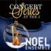 ConcertsAtTheJ_WebTile_Noel-400x400