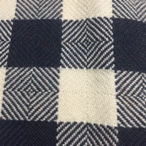 Early-American-Textiles-Blanketing