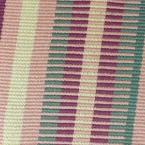 Early-American-Textiles-Drugget