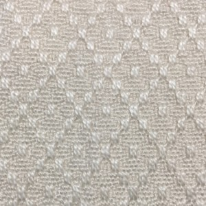 Early-American-Textiles-Spot-Bronson