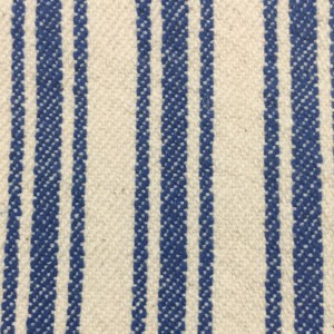 Early-American-Textiles-Ticking