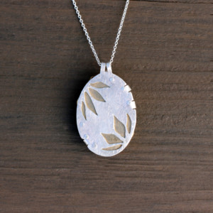 Metalsmithing & Jewelry