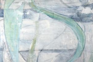 Flyover Loop_Barbara Martin
